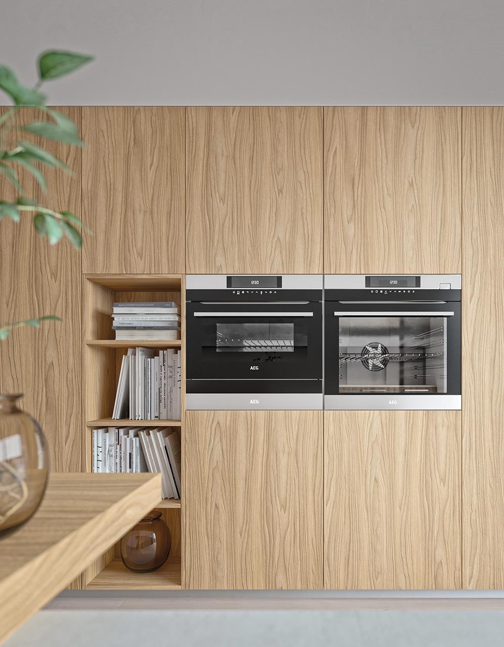 cucine-da-abitare-3_5