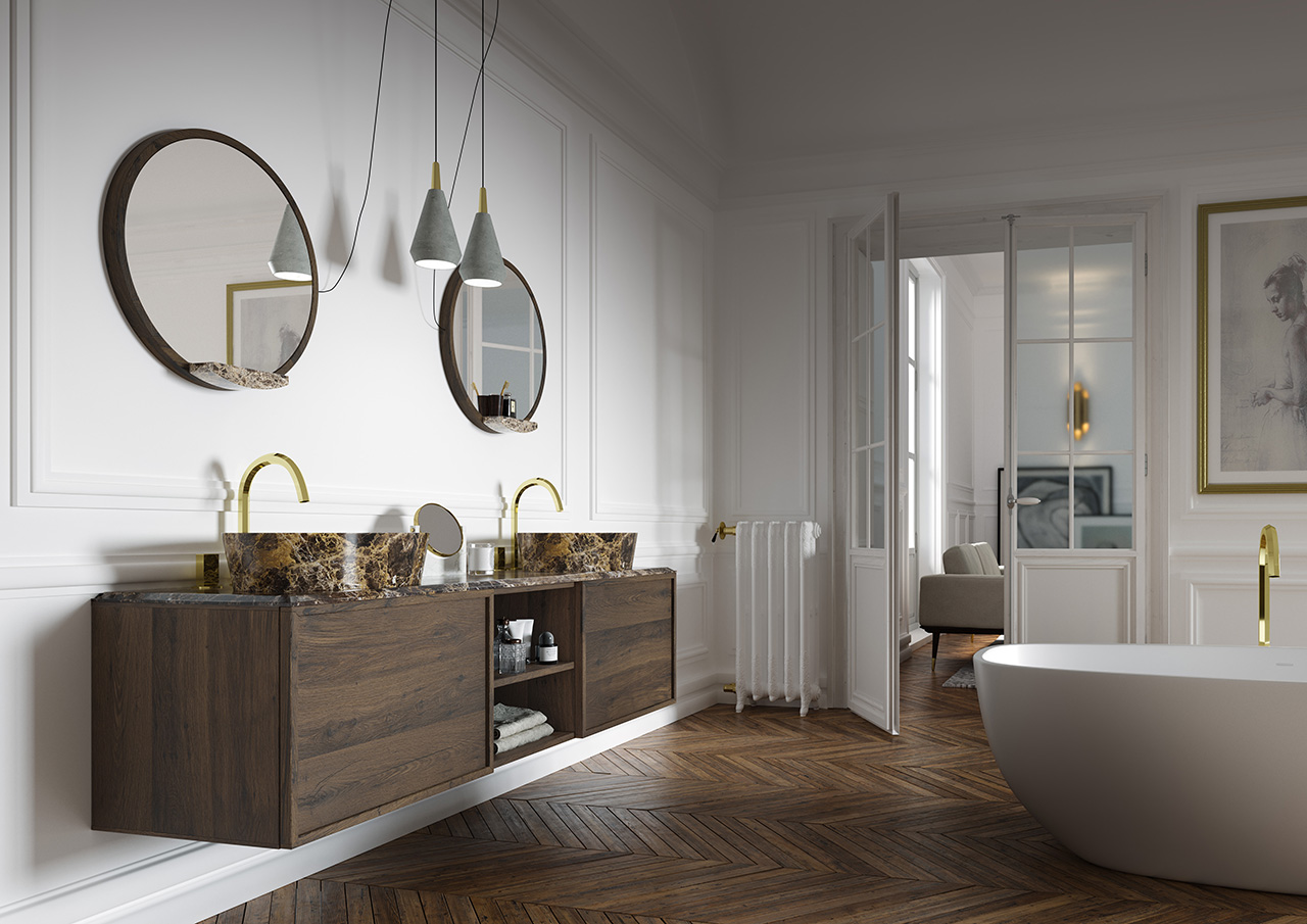 lo-spazio-del-bagno_5