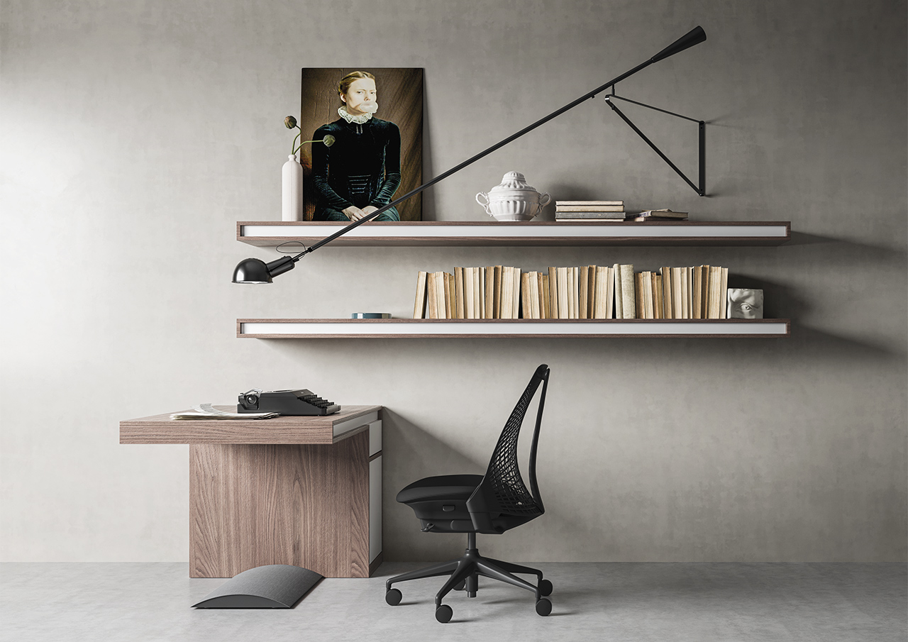 home-office-01