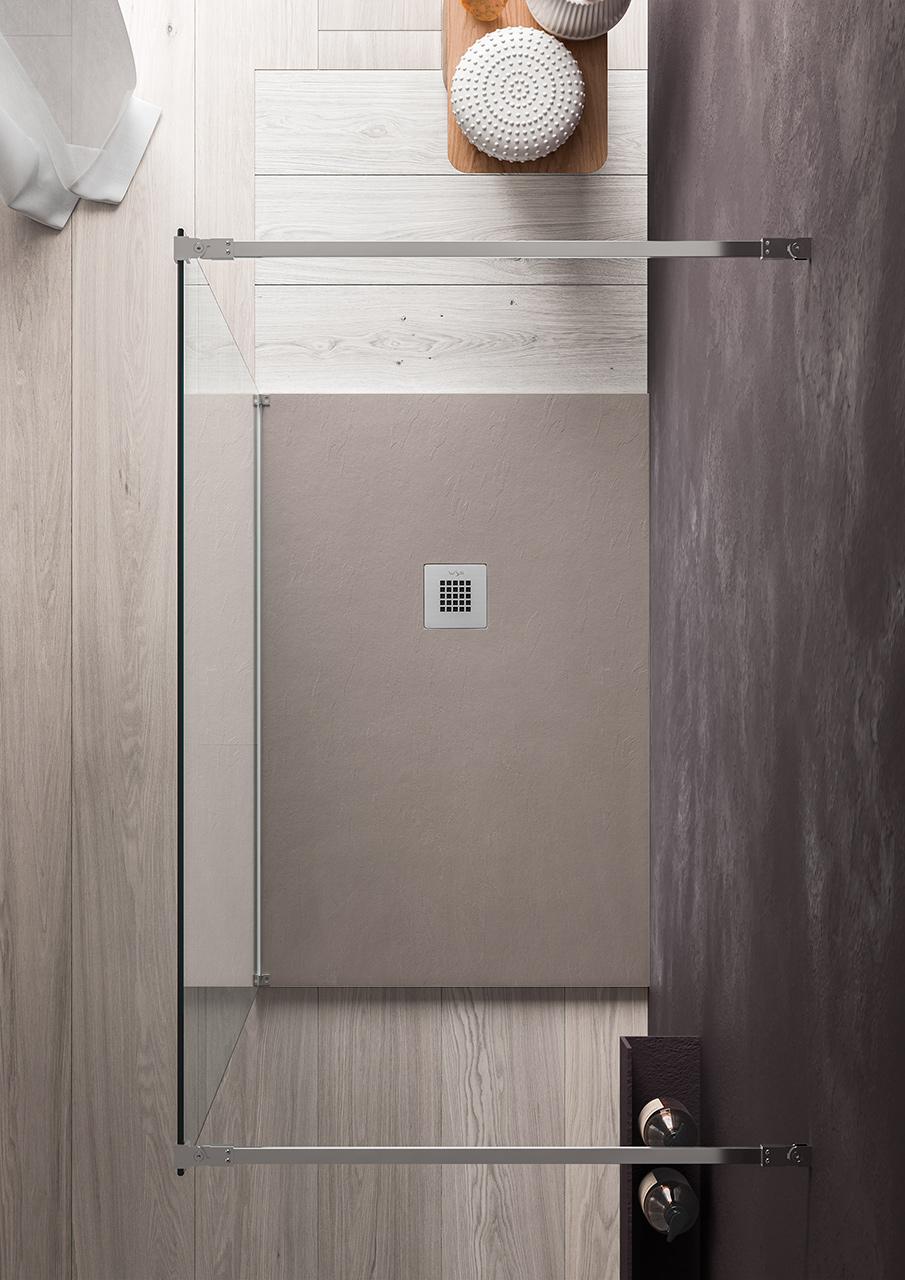 lo-spazio-del-bagno-01