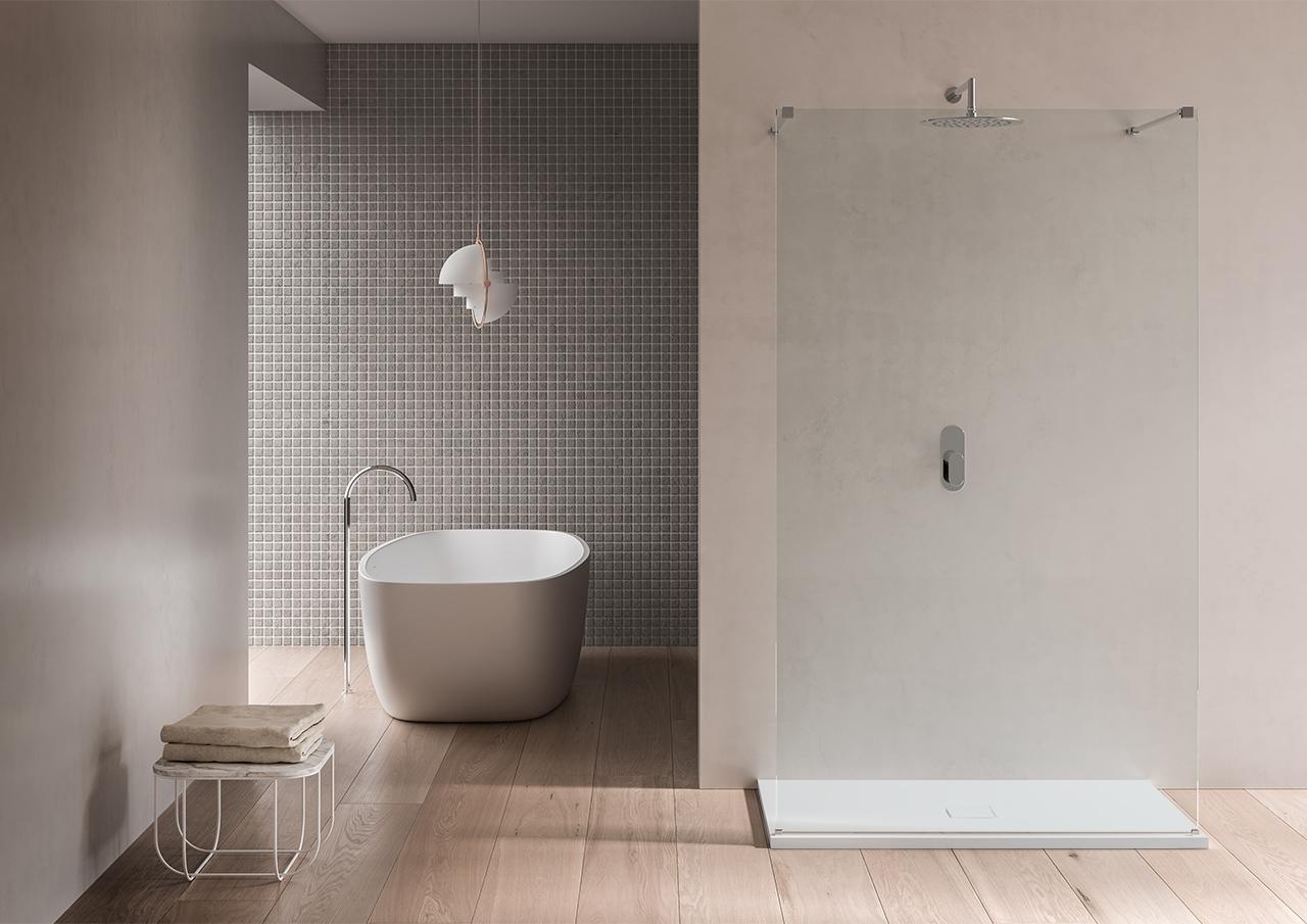 lo-spazio-del-bagno-02