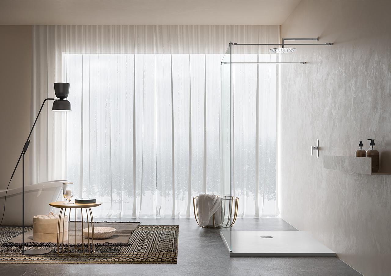 lo-spazio-del-bagno-03