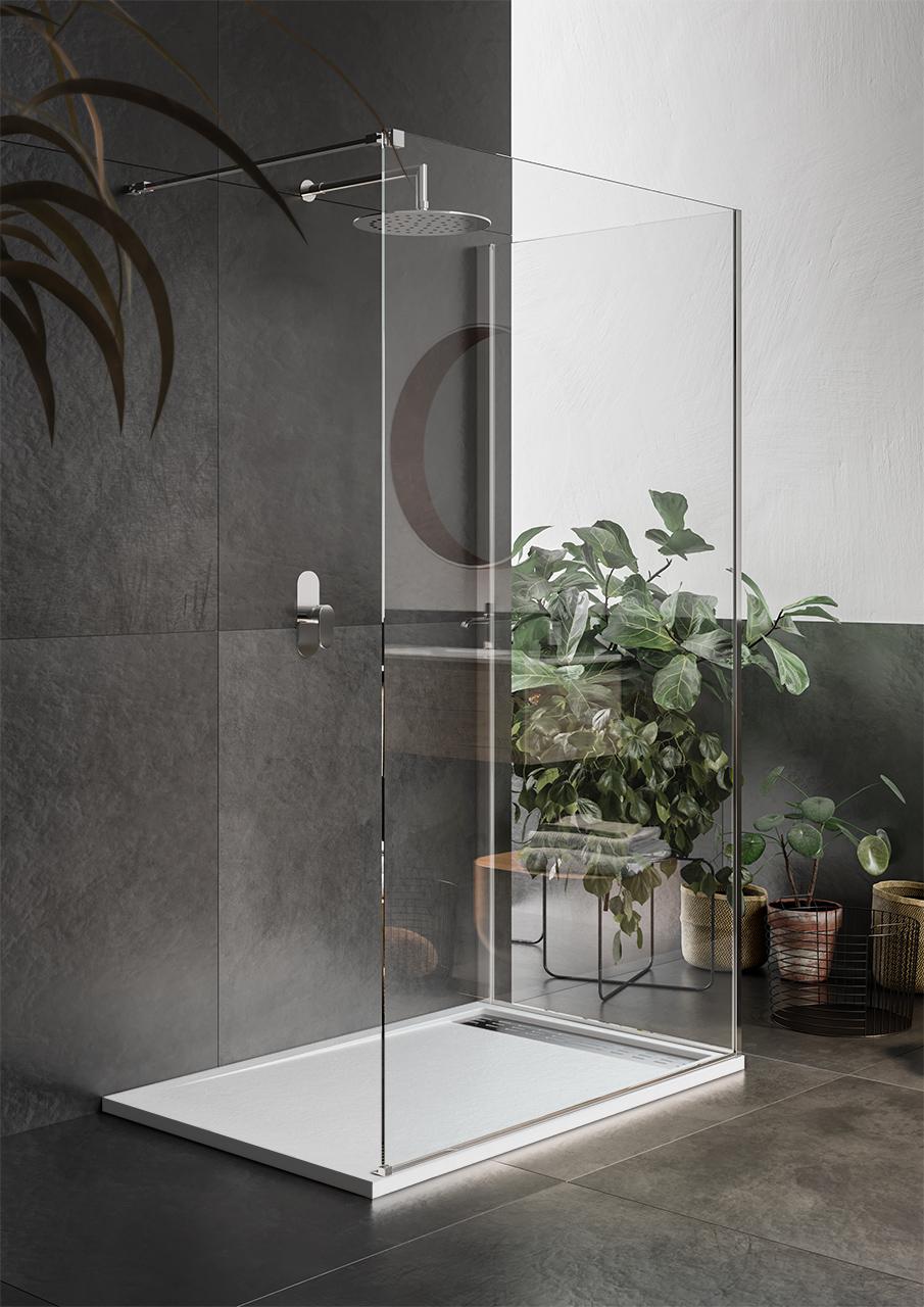 lo-spazio-del-bagno-05